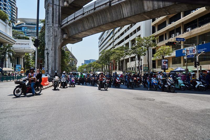 Trip to Bangkok Thailand (334).jpg