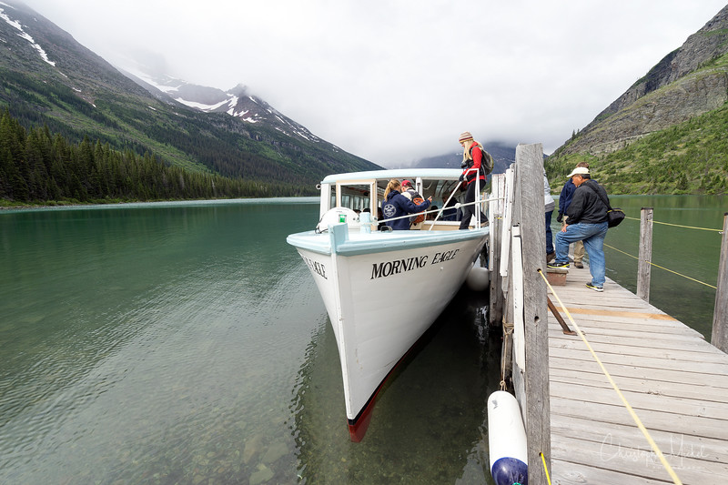150614_grinnell_glacier_hike_lake_josephine_7874.jpg