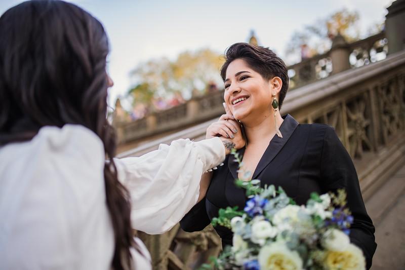 Andrea & Dulcymar - Central Park Wedding (16).jpg