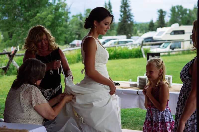 wedding-color-401.jpg