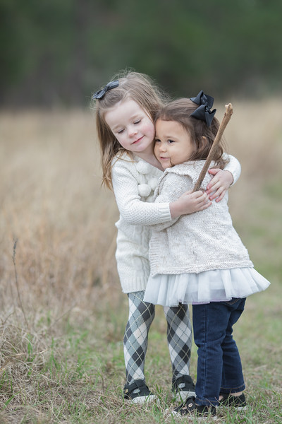 Humble Family Photography-1256.jpg