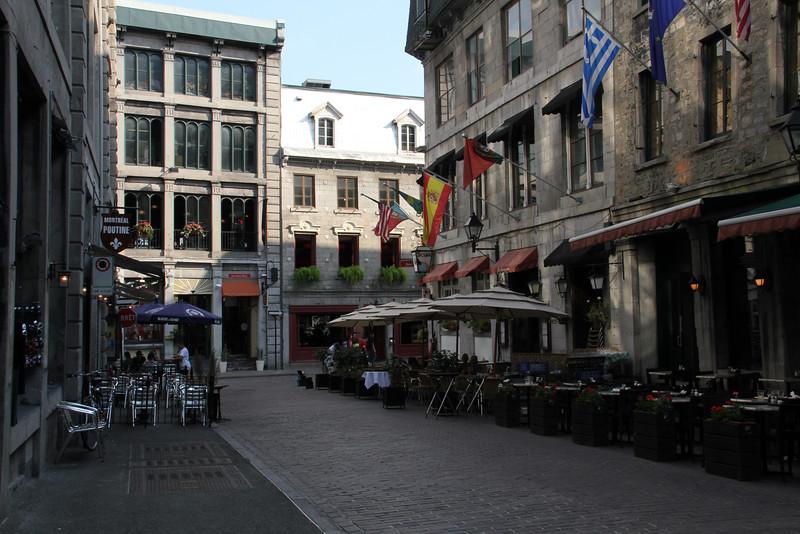 Montreal 2011-218.jpg