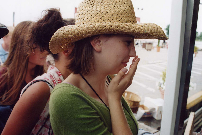 5486856_6.13 - waterfront smell.jpg