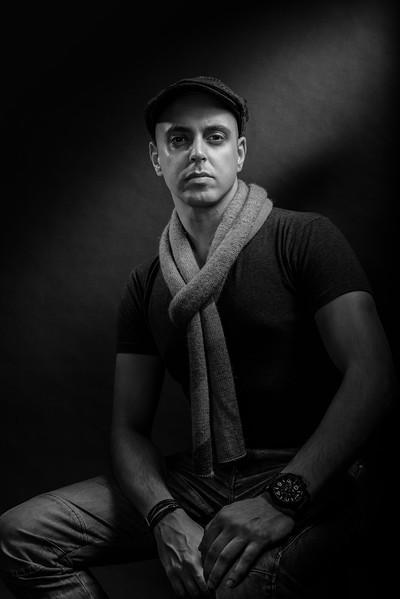 09-06-2017-1-garyjones-Alex Amaroso2371.jpg