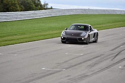 2021 SCCA TNiA  Sep 23 Pitt Int Chocolate Porsche