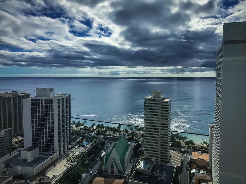 Hawaii-171.jpg