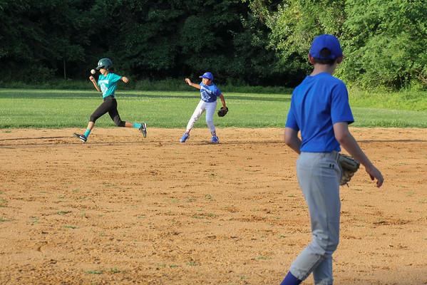 062215 SABL Baseball