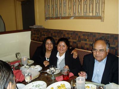 Association of Scientists of Indian Origin (ASIO)