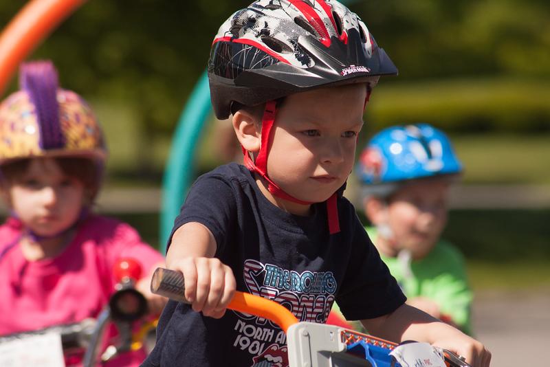 PMC Kids Ride - Shrewsbury 2014-45.jpg