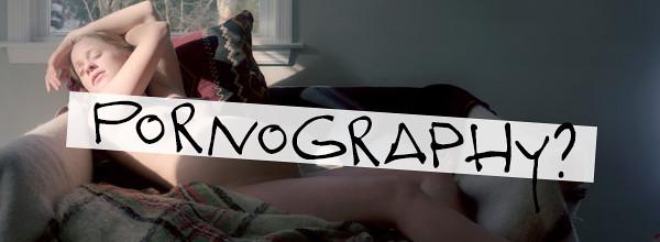 pornography_600.jpg