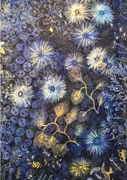 EMB sept16 DIGITAL batik-page-006.jpg