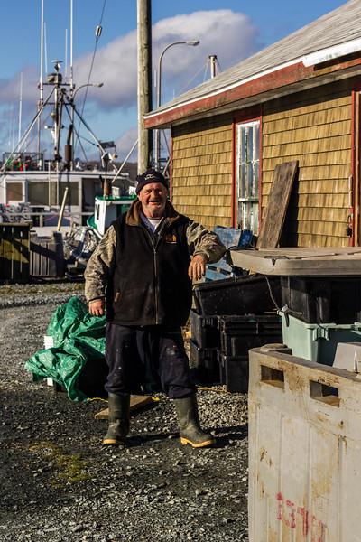 thefishermansmaller.jpg