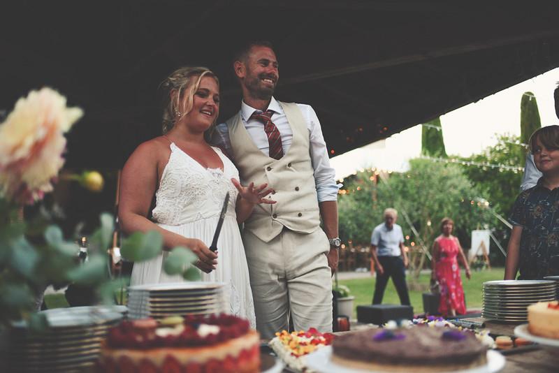 Awardweddings.fr_Amanda & Jack's French Wedding_0966.jpg