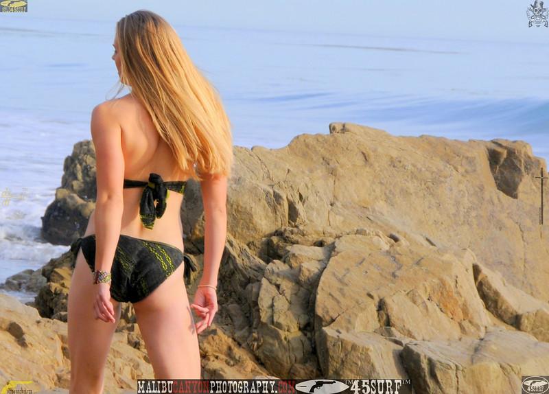 matador swimsuit bikini model beautiful women 1626..00...