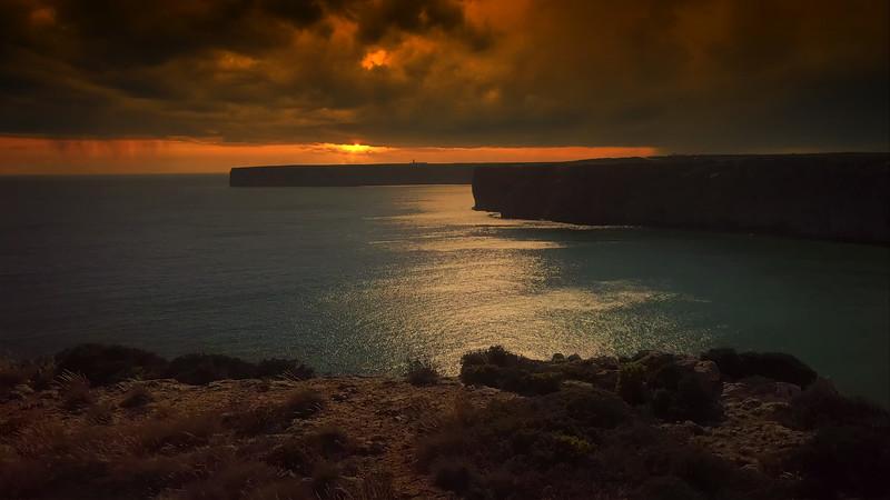 Sunrise and Sunset (107).jpg