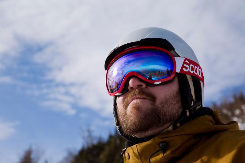 skiing Whiteface 223.jpg