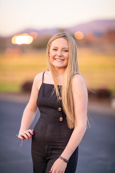 Megan Alldredge-331.jpg