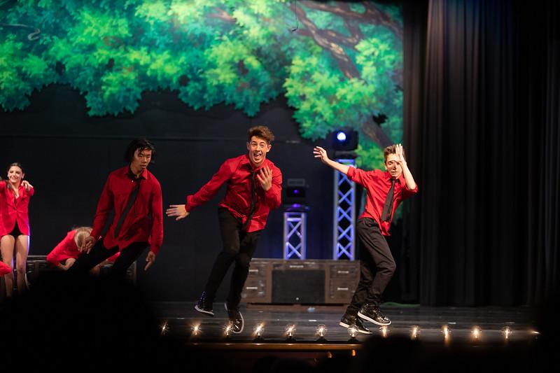 Dance Productions Recital 2019-434.jpg