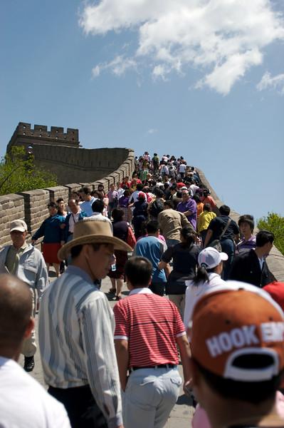China - Great Wall  179.jpg