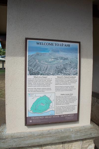 Hawaii-282.jpg