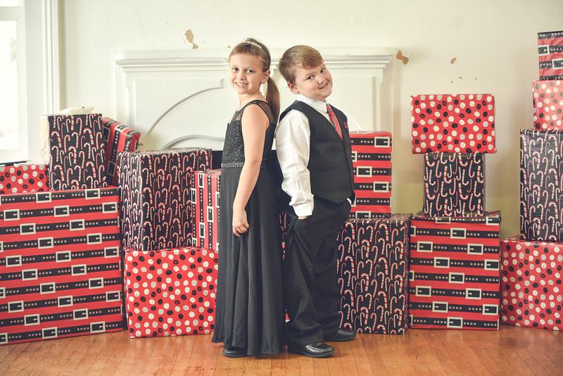 Hubbard Siblings-21.jpg
