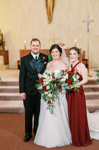 KatharineandLance_Wedding-537.jpg