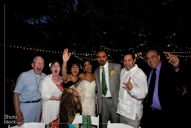 20110703-IMG_0490-RITASHA-JOE-WEDDING-FULL_RES.JPG
