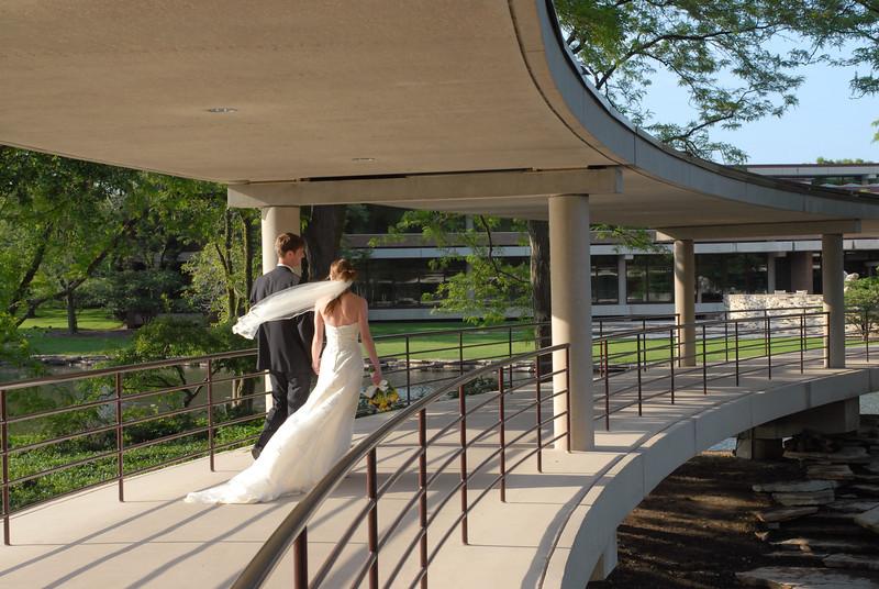 BeVier Wedding 439.jpg