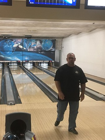 0310 - Bowling