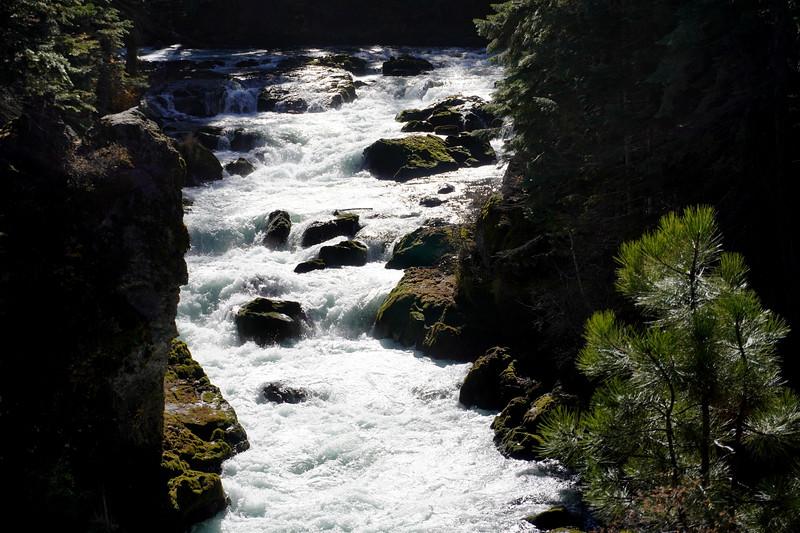 Benham Falls 11.JPG
