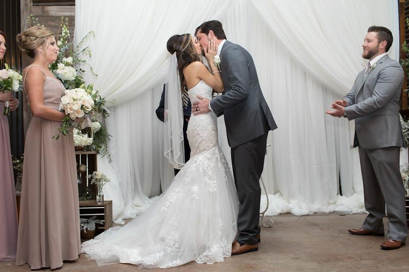 Houton wedding photography ~ Rachel and Matt-1392.jpg