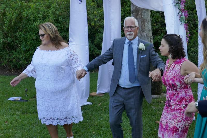 wedding43_190330.jpg