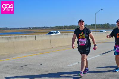 Donna Marathoners  2017 2 of 2