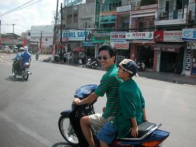 2002-05-15 Quan 8 Vietnam