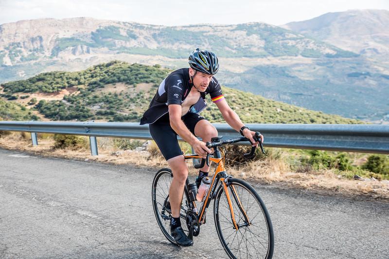 3tourschalenge-Vuelta-2017-370.jpg