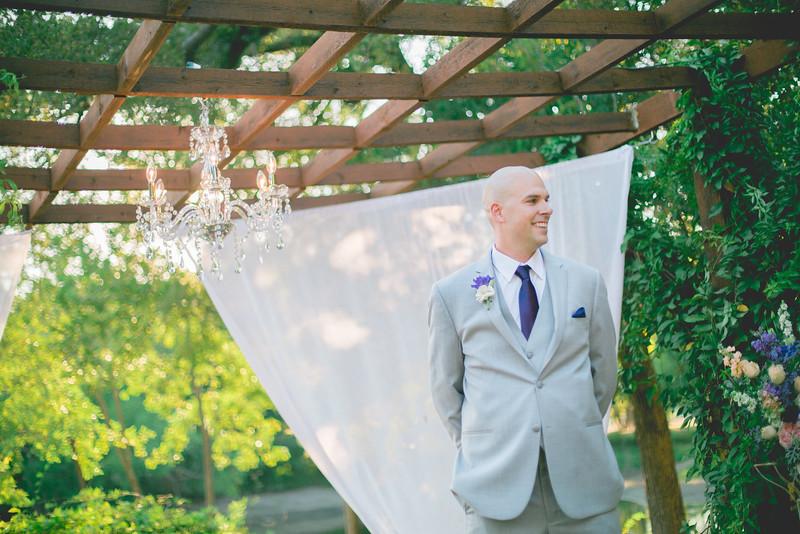 2015-09-26-Cross Creek Ranch Fall Wedding Parker Texas-280.jpg