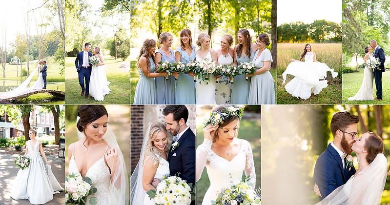 2019-knoxville-wedding-photographers.jpg
