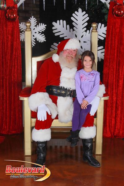 Santa 12-17-16-415.jpg