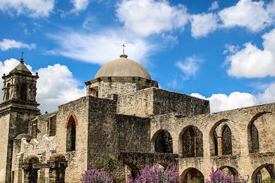 Fort Sam Houston Museum