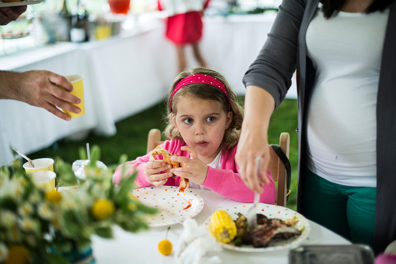 sienna-birthday-party-435-05142014.jpg