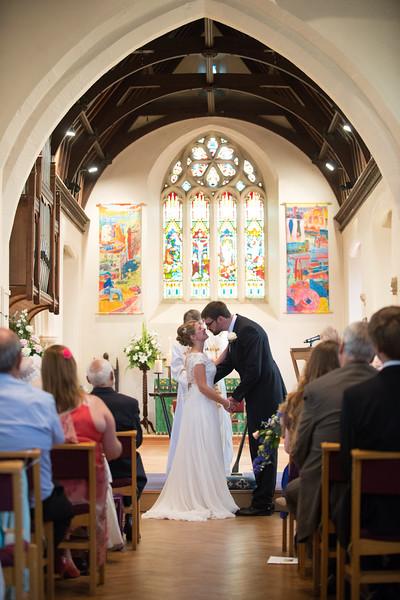 359-beth_ric_portishead_wedding.jpg