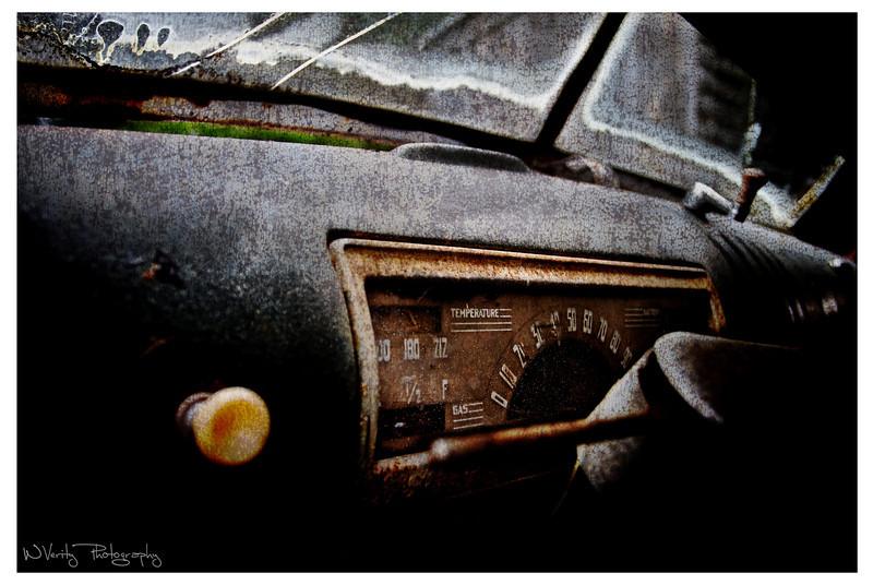 truck (1) copy.jpg
