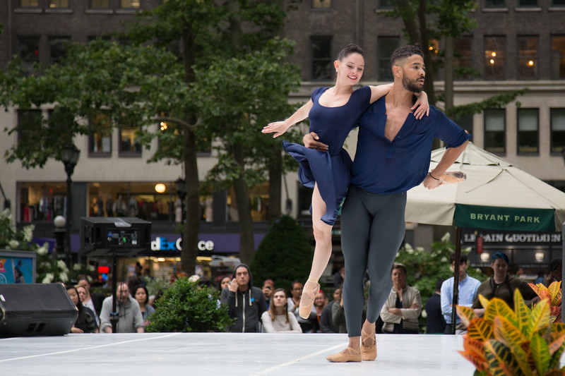 Bryant Park Contemporary Dance  Exhibition-0107.jpg