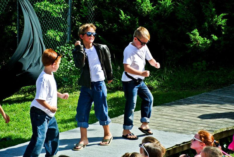 2013 Bay Ridge Musical-167.jpg