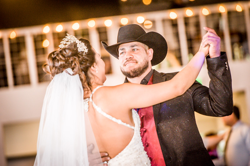 Valeria + Angel wedding -889.jpg