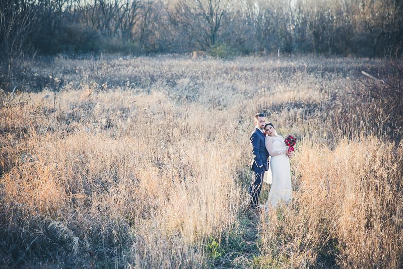Rockford-il-Kilbuck-Creek-Wedding-PhotographerRockford-il-Kilbuck-Creek-Wedding-Photographer_G1A7407 copy.jpg