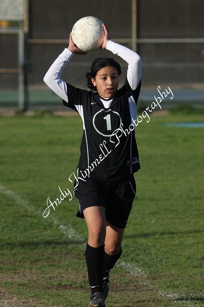 Soccer Girls JV Feb 10 09-85.jpg