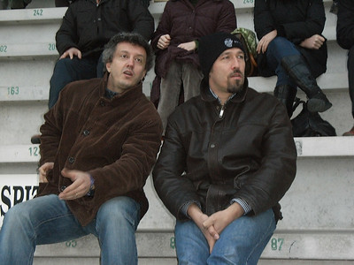 Rugby Soloenduro 2006