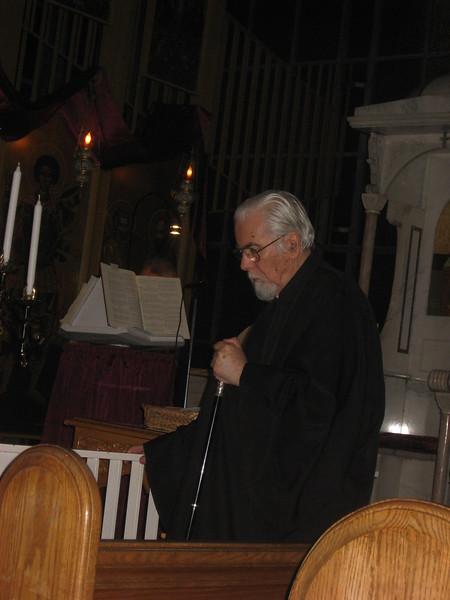 2010-04-04-Holy-Week_304.jpg