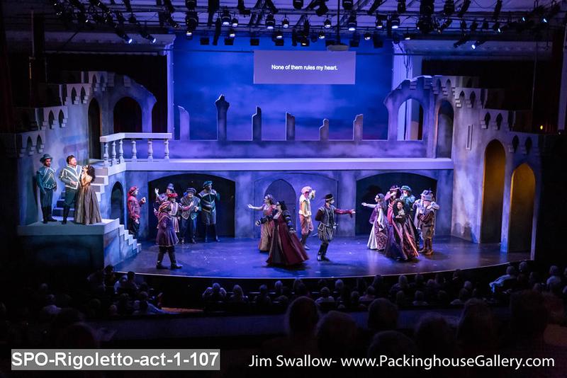 SPO-Rigoletto-act-1-107.jpg